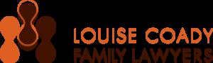 Coady Family Lawyers