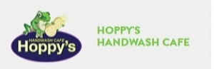 Hoppys Handwash Cafe
