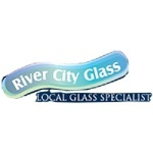 River City Glass - Brisbane Glass Repair