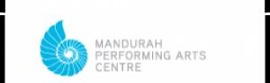 Mandurah Performing Arts Centre