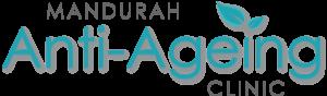 Mandurah Anti-Ageing Clinic