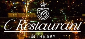 C Restaurant