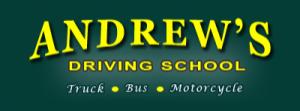 Andrew's Driving School