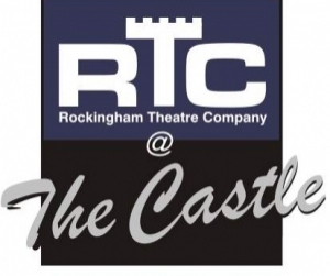 Rockingham Theater Company