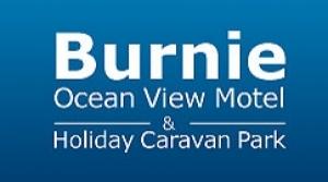 Burnie Caravan Holiday Park