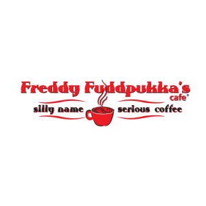 Freddy Fuddpukkas Cafe Coffee SHop - Coolum Beach