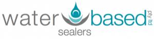 Water Based Sealers