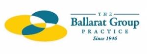 Ballarat Group Practice
