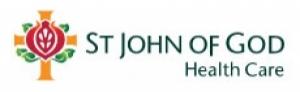 St John of God Ballarat Hospital