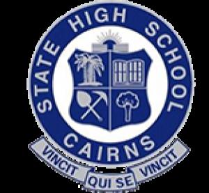 Cairns State High School