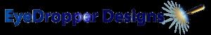 EyeDropper Designs Professional Photos & Video