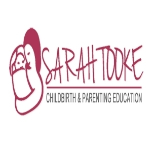 Sarah Tooke Childbirth & Parenting Education