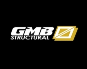 GMB Structural Engineering And Consultancy