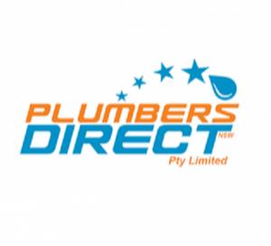 Plumbers Direct Pty. Ltd.