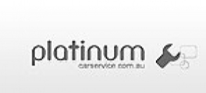 Platinum Car Service - Car Service Specialist Sydney