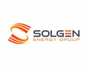 Solgen Energy Group
