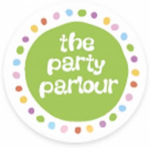 The Party Parlour