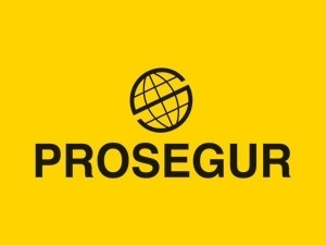 Prosegur Australia