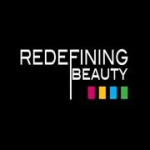 Redefining Beauty Australia - Sigma Beauty Professional