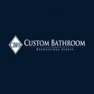 Custom Bathroom Renovations Sydney