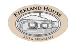 Kirkland House Bed and Breakfast