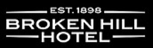Broken Hill Hotel Restaurant & Dining