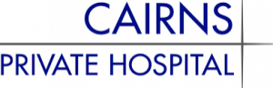 Cairns Private Hospital