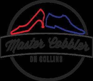 Master Cobbler On Collins