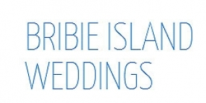 Bribie Island Weddings