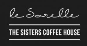 Le Sorelle Coffee House and Florist