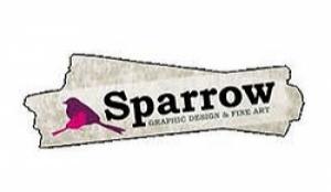 Sparrow Design and Fine Arts