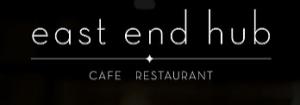 East End Hub