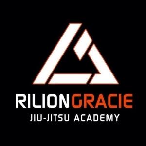 Rilion Gracie Martial Arts School