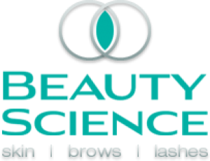 Beauty Science Richmond