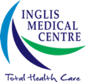 Inglis Medical Centre