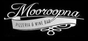 Mooroopna Pizzeria and Wine Bar
