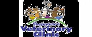 Shepparton Veterinary Clinic