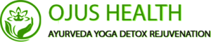 Ojus Health