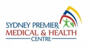 Sydney Premier Medical & Health