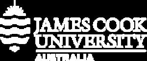 James Cook University Townsville