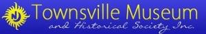 Townsville Museum Inc