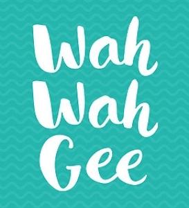 Wah Wah Gee
