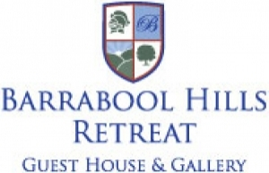 Barrabool Hills Retreat