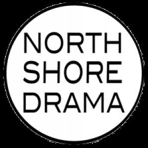 North Shore Drama