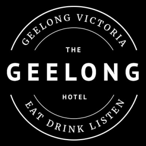 The Geelong Hotel