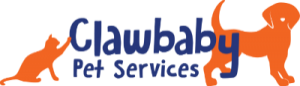 Clawbaby Pet Services