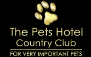 The Pets Hotel Country Club