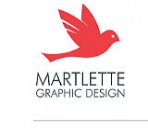 Martlette Graphic Design