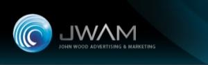 John Wood Advertising and Marketing