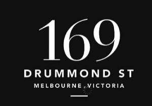 169 Drummond Street